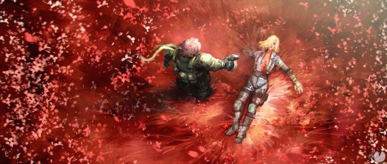 Película_Metal_Gear_Solid_Artes_Conceptuales_Lavidaesunvideojuego_25