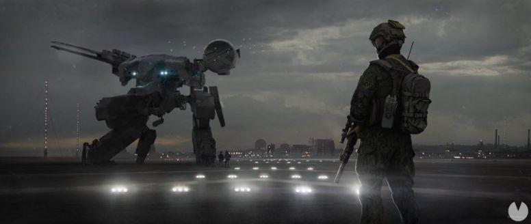 Película_Metal_Gear_Solid_Artes_Conceptuales_Lavidaesunvideojuego_27