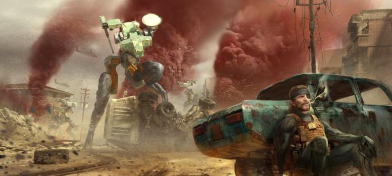 Película_Metal_Gear_Solid_Artes_Conceptuales_Lavidaesunvideojuego_4