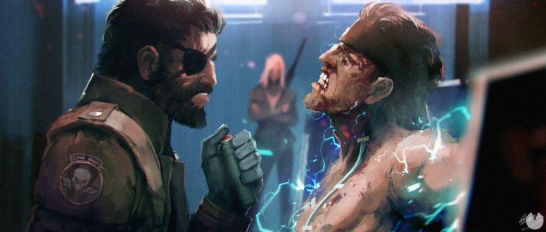 Película_Metal_Gear_Solid_Artes_Conceptuales_Lavidaesunvideojuego_8
