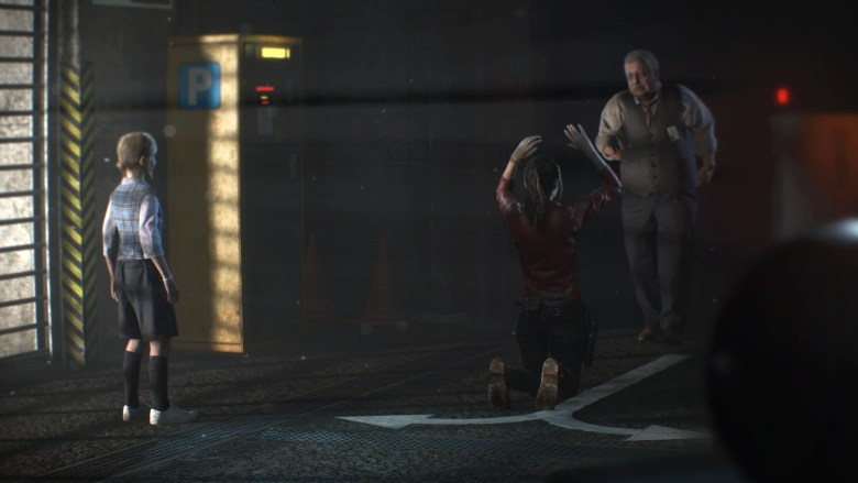 Resident-Evil-2_Claire_lavidaesunvideojuego_gamescom2018_8