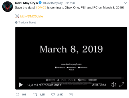dmc_5_devil_may_cry_5_gamescom_2018_lavidaesunvideojuego_1.png