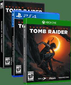 shadow-of-tomb-raider-box-art.png