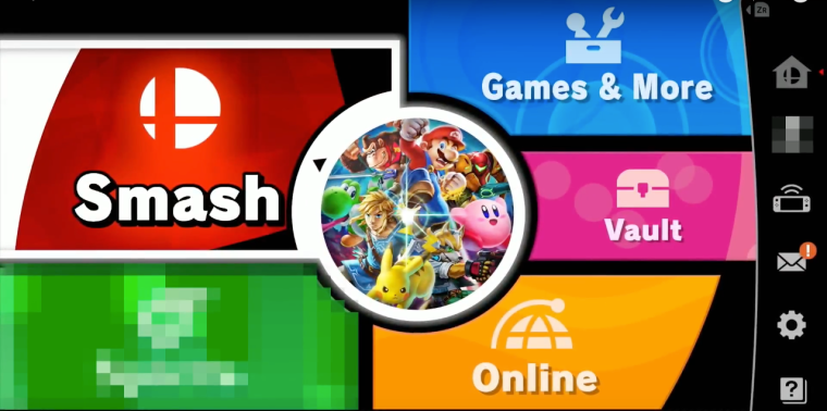 super-smash-bros-ultimate-nintendo-lavidaesunvideojuego_9