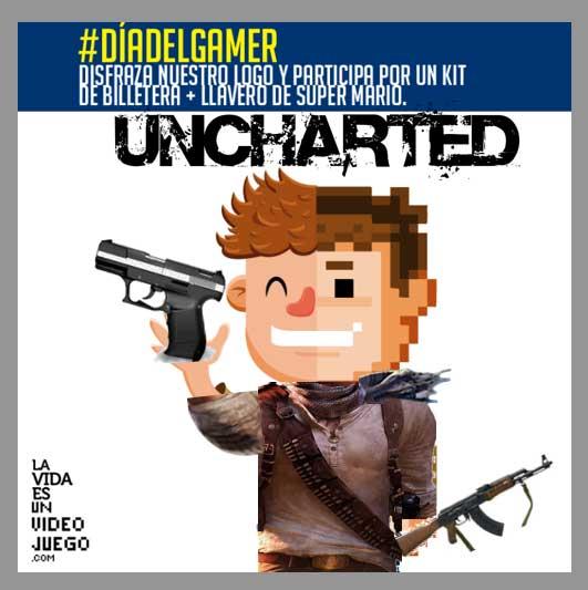 Concurso-Día-del-Gamer---Participantes