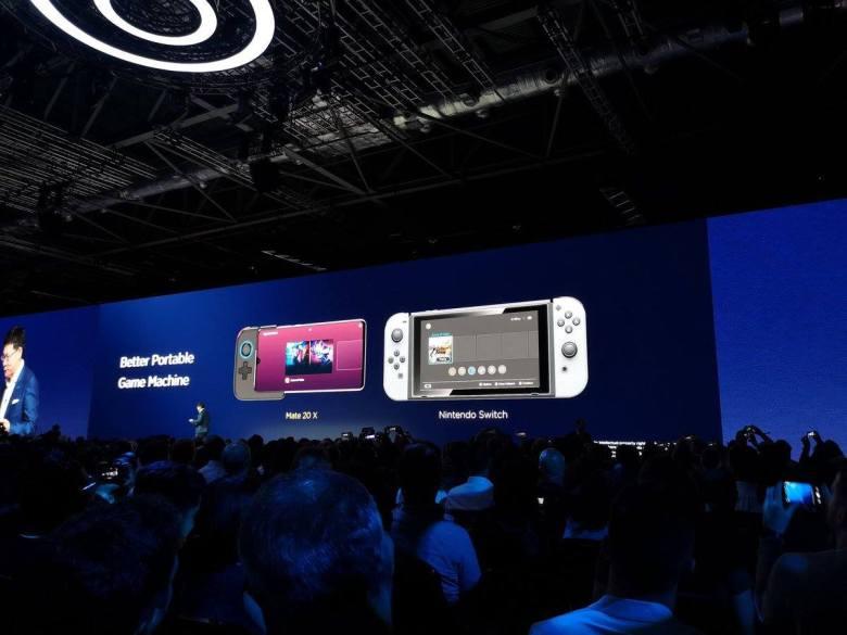 HuaweiMate20X02