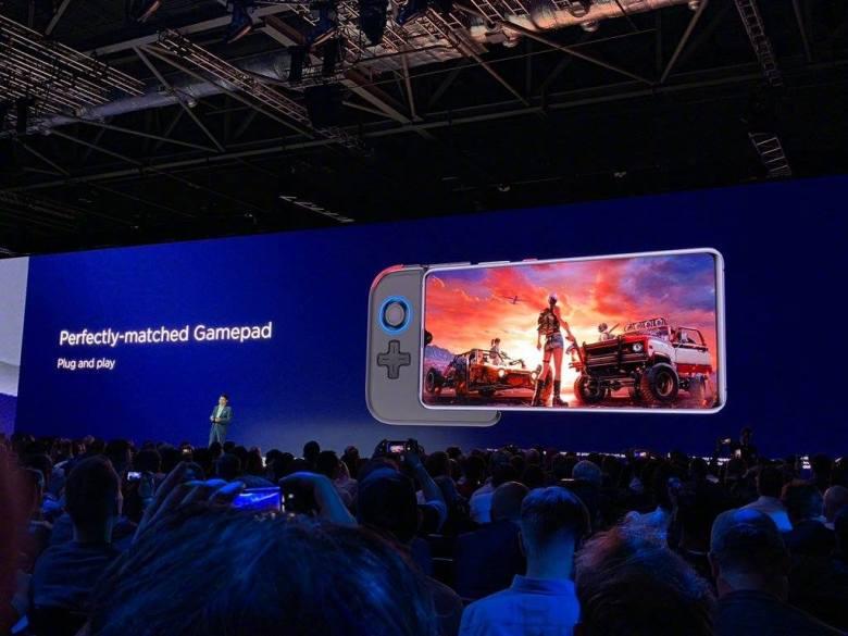 HuaweiMate20X04