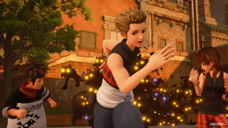 Nuevas-imagenes-Kingdom-Hearts-III-lavidaesunvideojuego-1