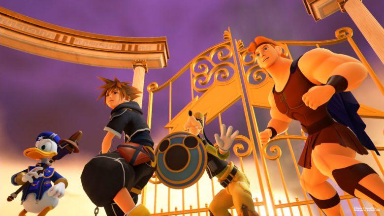 Nuevas-imagenes-Kingdom-Hearts-III-lavidaesunvideojuego-10