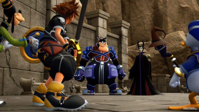 Nuevas-imagenes-Kingdom-Hearts-III-lavidaesunvideojuego-12