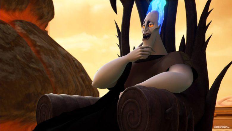 Nuevas-imagenes-Kingdom-Hearts-III-lavidaesunvideojuego-13