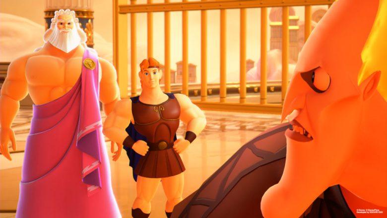Nuevas-imagenes-Kingdom-Hearts-III-lavidaesunvideojuego-14