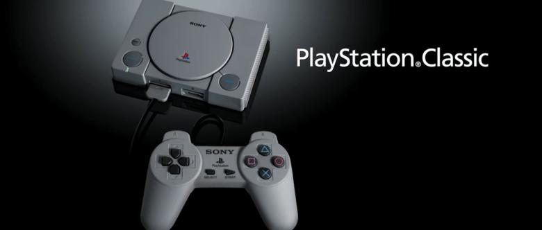 PlayStation-Classic-listado-20-lavidaesunvideojuego