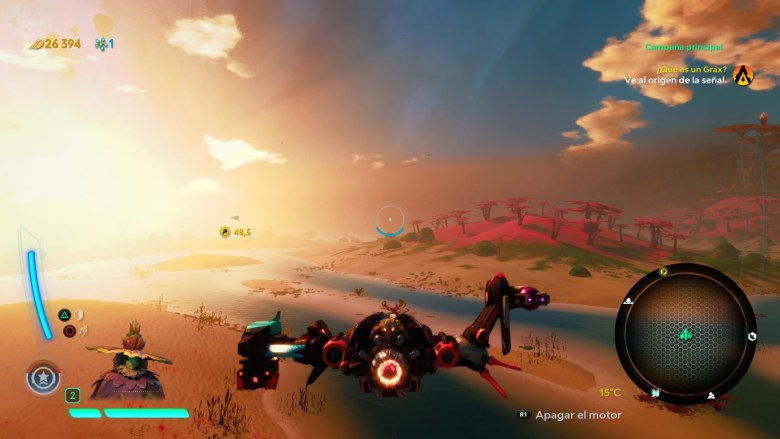 Starlink: Battle for Atlas™_20181022175258