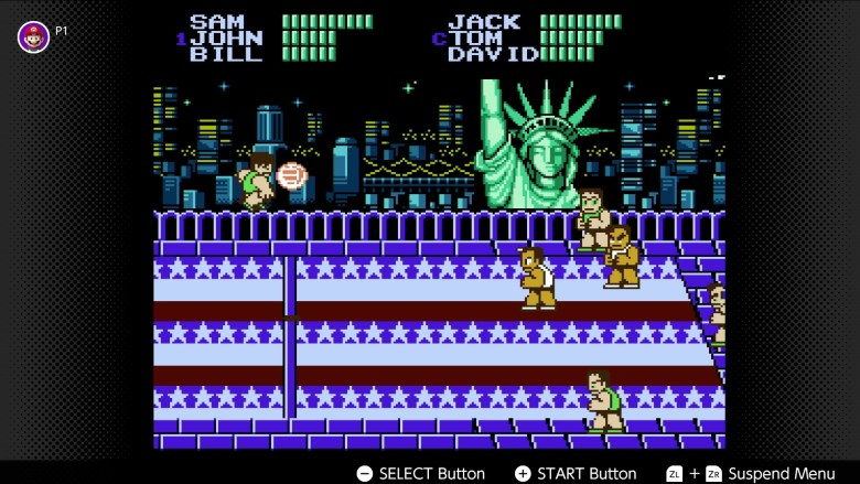 Switch_NES_SuperDodgeBall_screen_01_bmp_jpgcopy.jpg