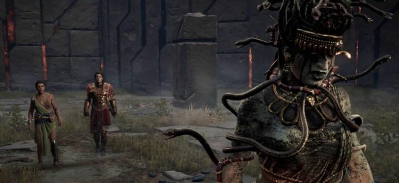 Assassins-Creed-Odyssey-reseña-puntuación-calificación-lavidaesunvideojuego-8