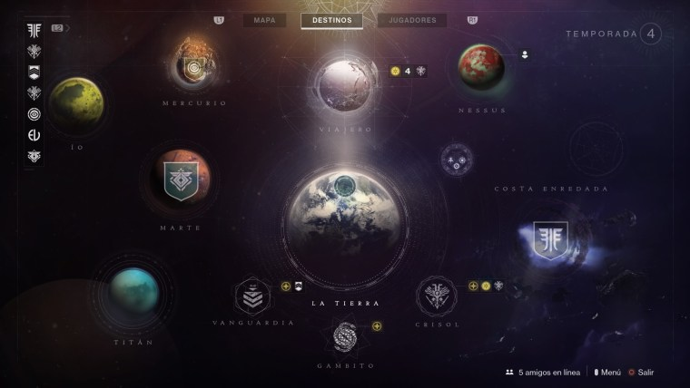 Destiny 2_20181008195636.jpg
