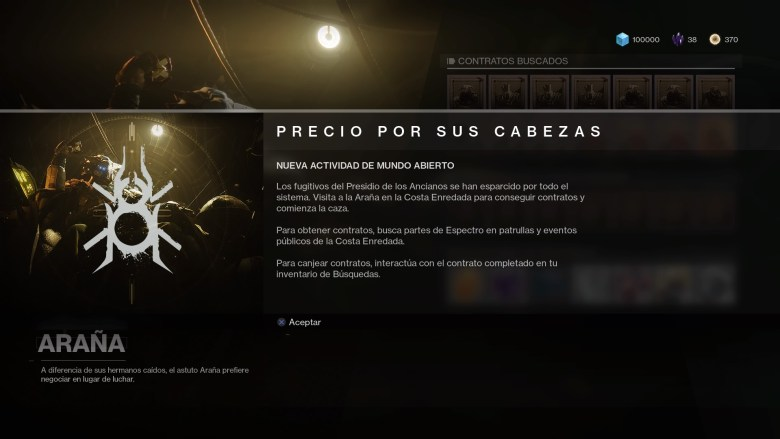 Destiny 2_20181011223027.jpg