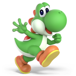 Super Smash Bros. Ultimate_personajes_supermario_lavidaesunvideojuego_7
