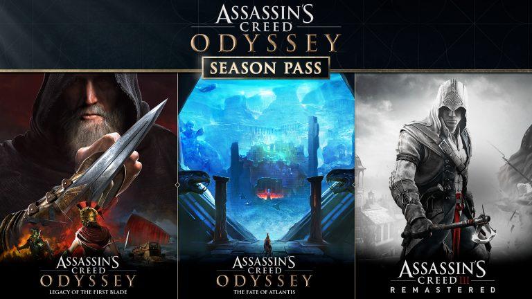 assassins-creed-odyssey-season-pass-content-768x432.jpg