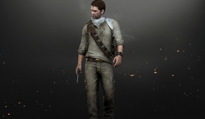 egamers-PUBG-Uncharted-1024x597