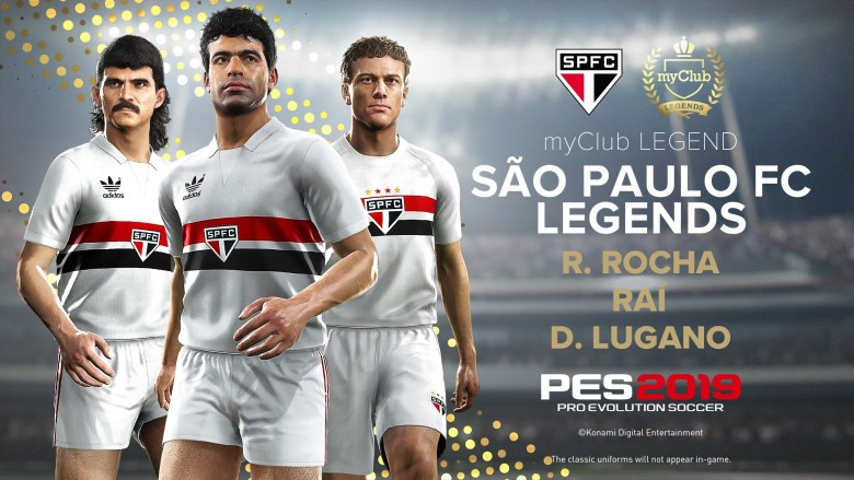 pes2019-sao-paulofc-legends_exclusiva-lavidaesunvideojuego