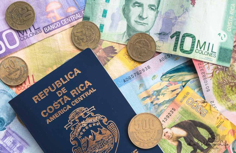 Forex trading costa rica