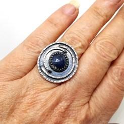 Sapphire ring3