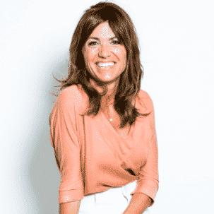Dra María Velasco