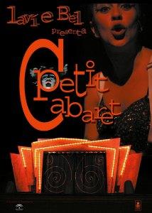 Petit Cabaret Laviebel