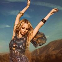 Style Icon: Nicole Richie