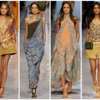 Etro Obsession