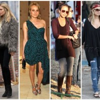 La Vie Looks Of The Week