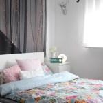 Lichterkette Schlafzimmer Lichterketten Schlafzimmer Rldp Redlobster Com 2020 02 21