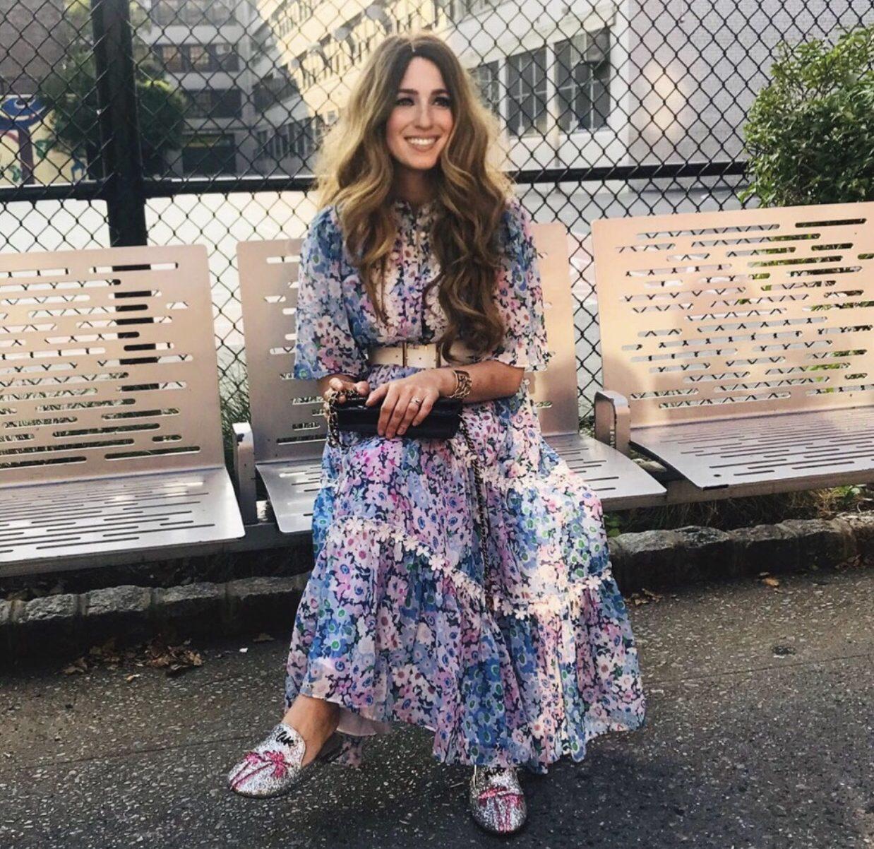 La vie déjantée d'une mère juive à NYC