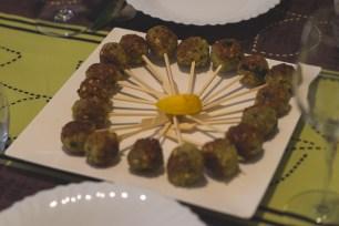 selky belle assiette 12