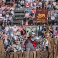 GJR.2018.Spartacus.Spectacle.28.04©Christelle.Champ
