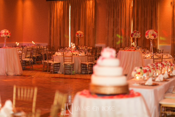 La Vie En Rose Floral Dcor Amp Event Design Janeen And