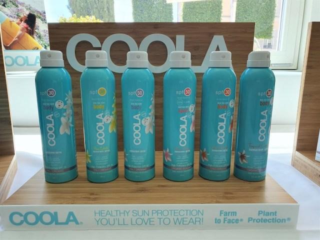 spray-coola