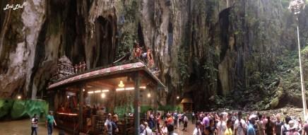 10 Batu Caves Kuala Lumpur (10)
