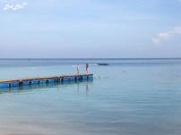 4 plage (3)
