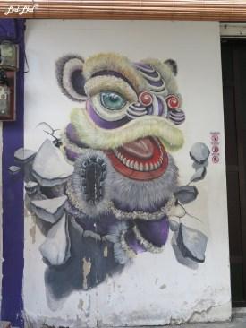 4 street art (13)
