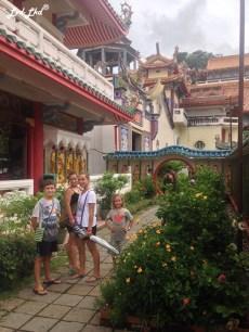 5 koke lok si temple (12)