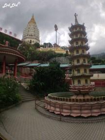 5 koke lok si temple (2)