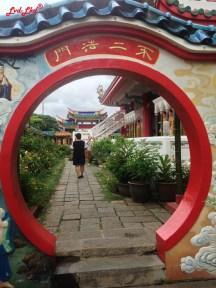 5 koke lok si temple (4)