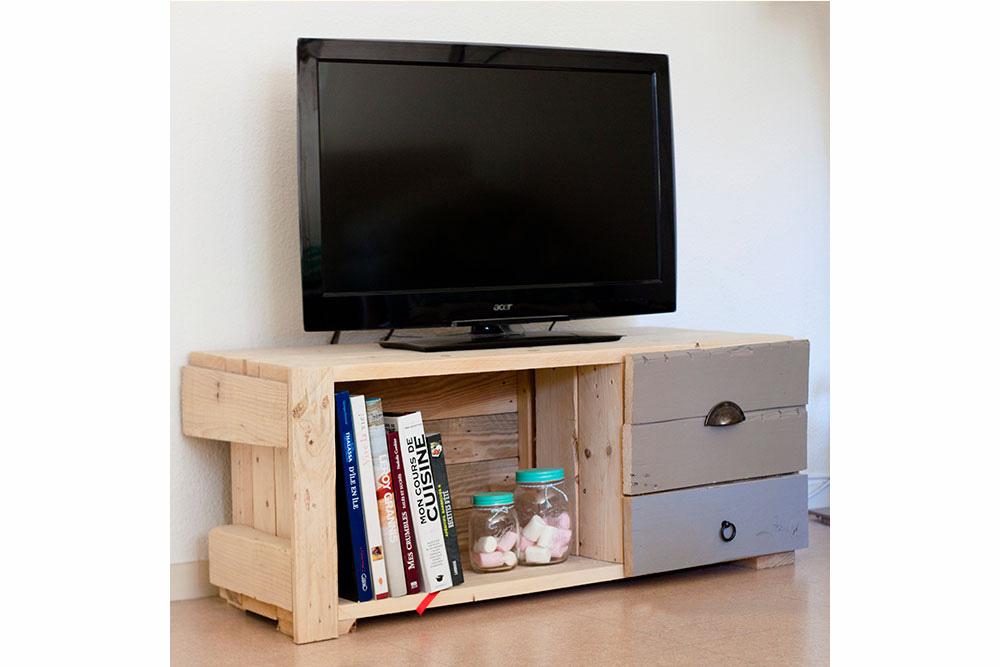 meubles hifi video la vie du bois bordeaux
