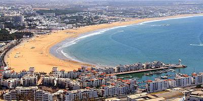 Résultats de recherche d'images pour «Agadir»