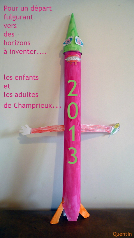 ChamprieuxVoeux2013