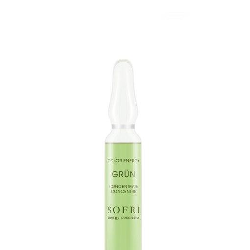 Tinh chất dưỡng ẩm và cân bằng da với chiết xuất từ thực vật châu Á lý tưởng trong liệu pháp dưỡng ẩm cơ bản hay điều trị đặc biệt cho da có yêu cầu cao, giúp dưỡng da ẩm mịn, cân bằng và phục hồi các hư tổn.