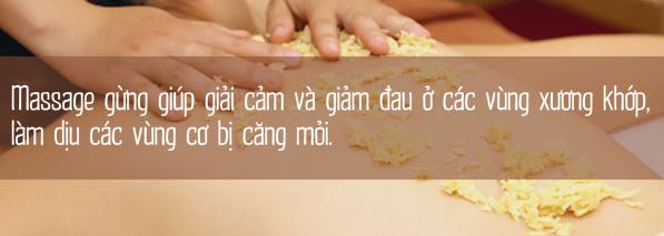 massage-gung-tuoi-dem-lai-nhieu-loi-ich